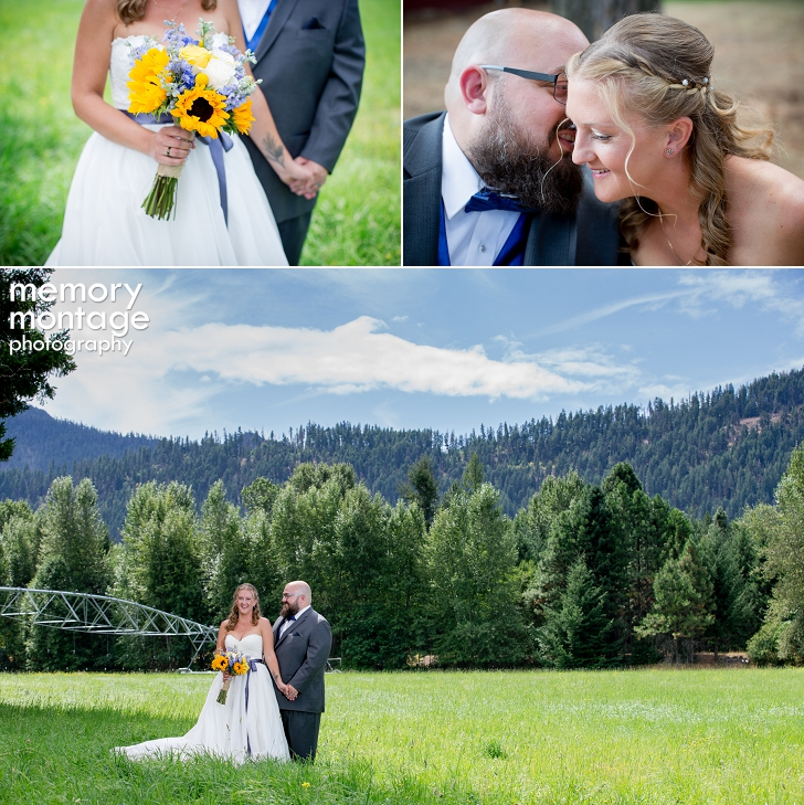 Ritter Farms Wedding, Cle Elum Wedding Photography, Cle Elum Wedding Photographers, Mountain Wedding, Pacific Northwest Wedding Photography, Memory Montage Photography, www.memorymp.com