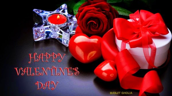 best valentines day images photos