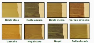http://www.portobellostreet.es/mueble/11319/Tinte-Madera-450ml