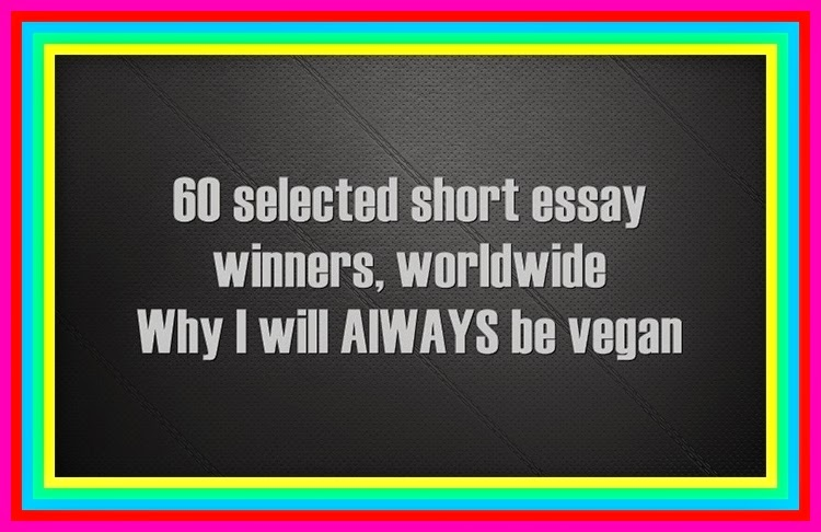 whose truth essay