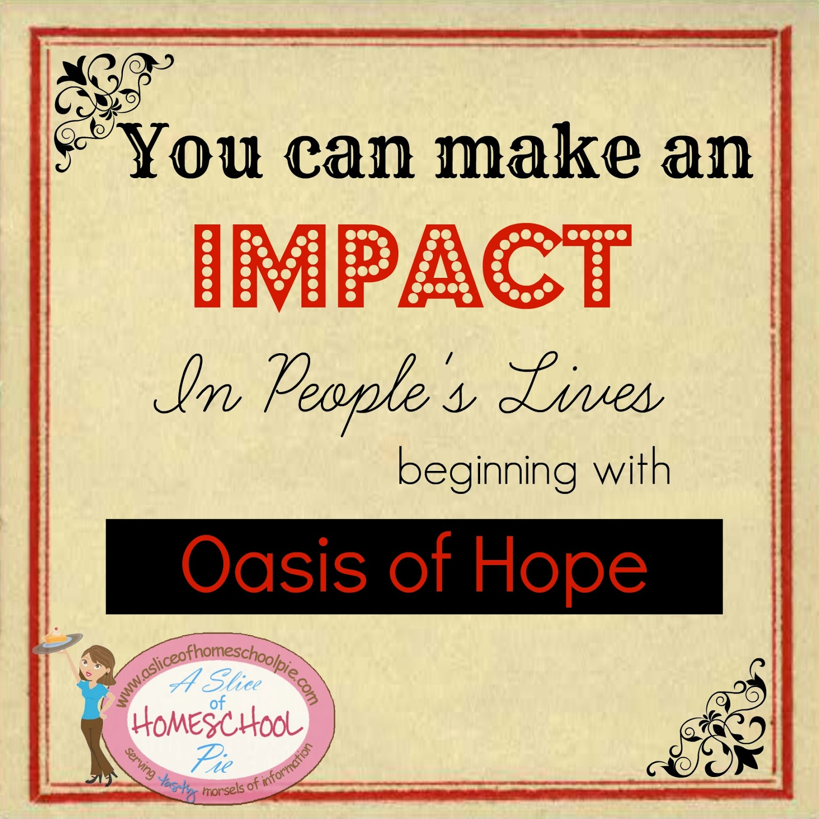 Oasis-Of-Hope-by-ASliceOfHomeschoolPie