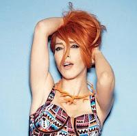 Hande Yener Alt Dudak Şarkı Sözleri