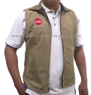 seragam kerja kantor murah di surewi