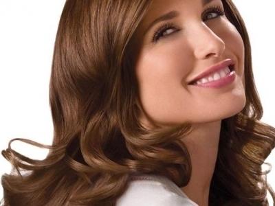 Χρώματα μαλλιών και Χρωματολόγιο. Ποιο Χρώμα Μαλλιών σου ταιριάζει ... e00865ac336
