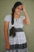 Ushari glam pics at jagannatakam audio-thumbnail-3
