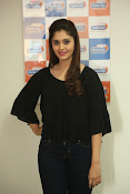surabhi latest gorgeous looking pics-thumbnail-13