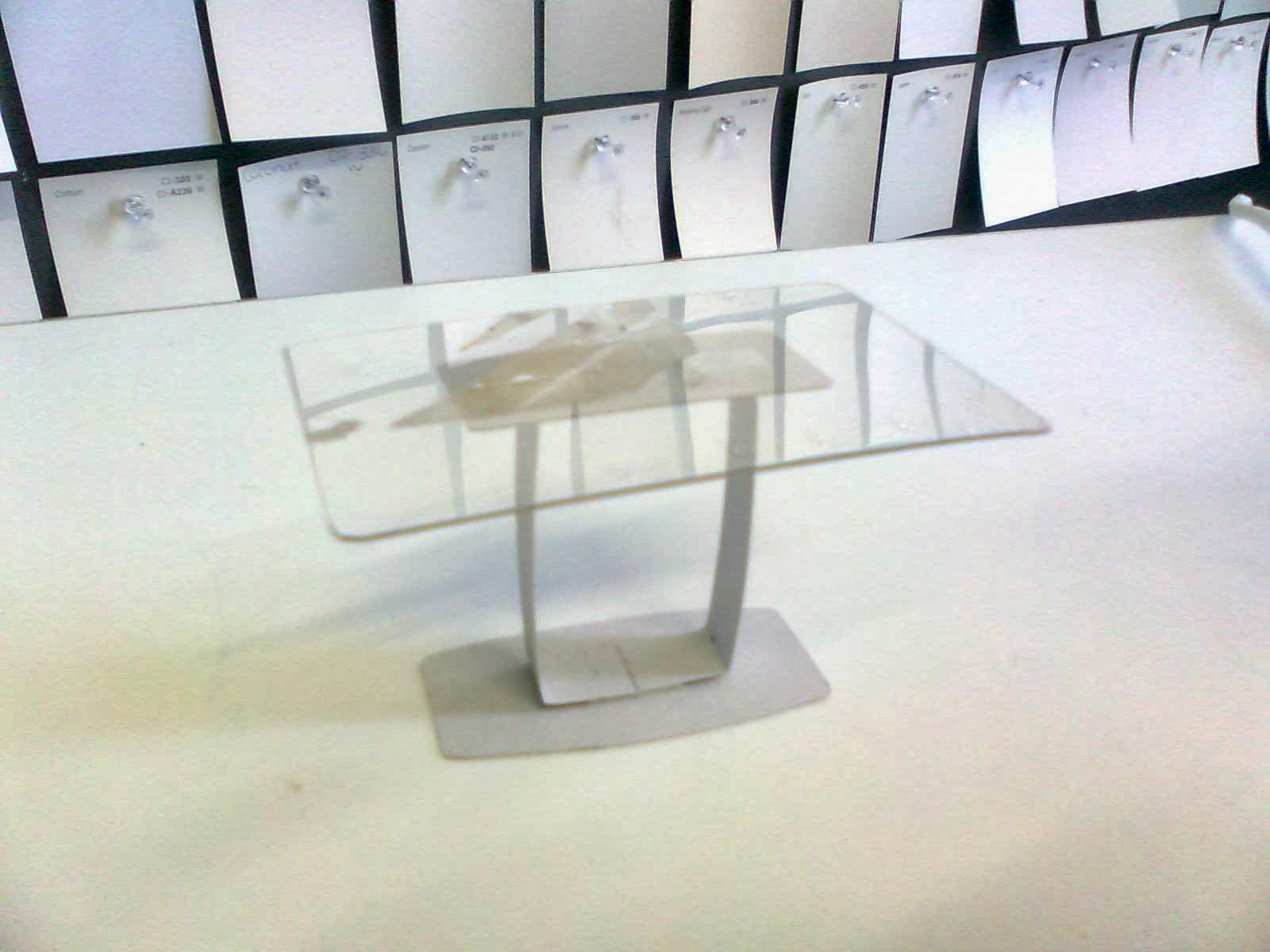 Yvonne potter interior design blog: y design loop : a custom ...