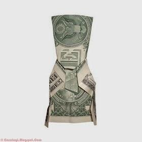 MoneyGami4