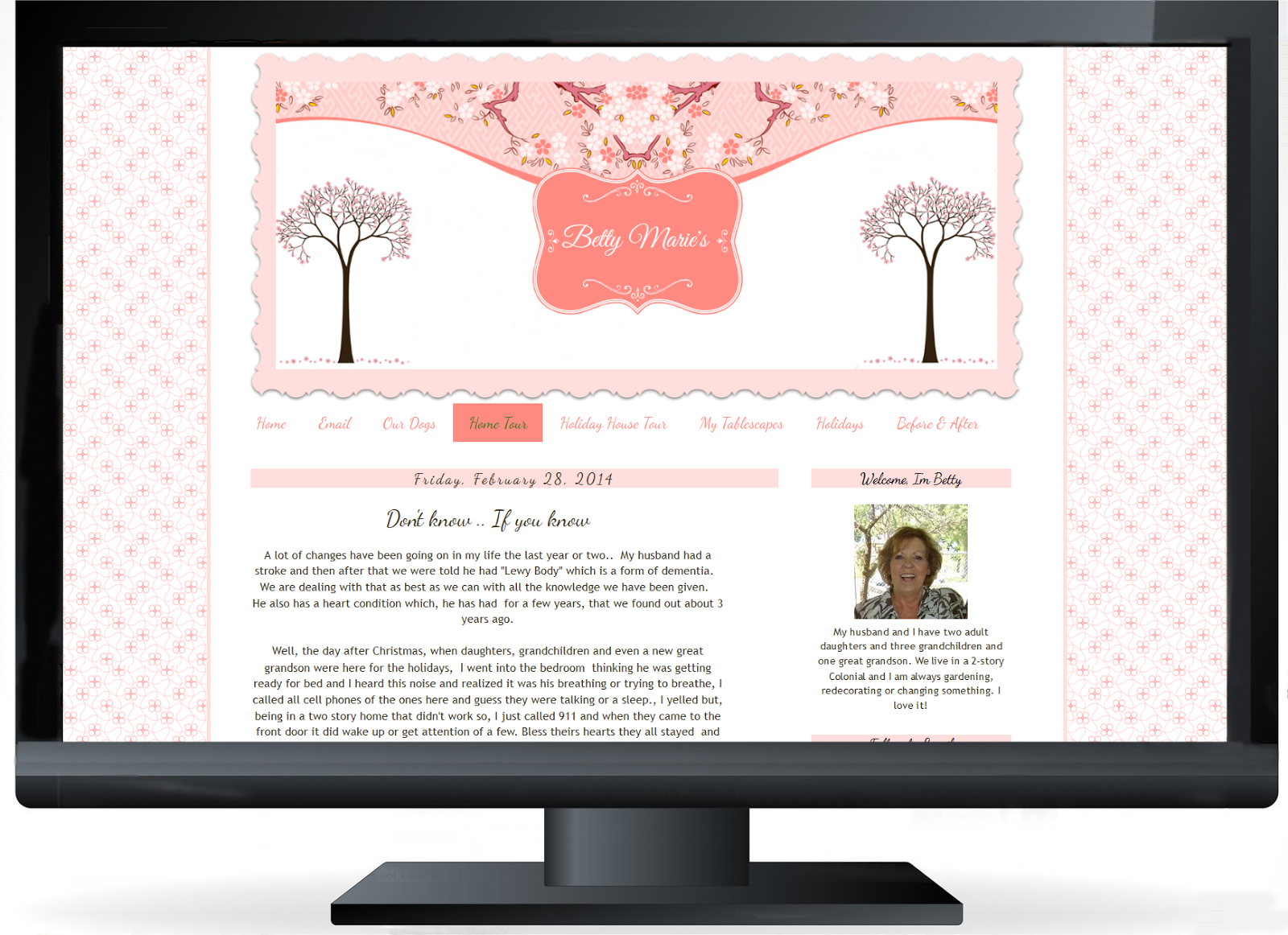 www.bettymaries.blogspot.com