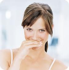 Tips Menjaga Mulut agar Tetap Segar