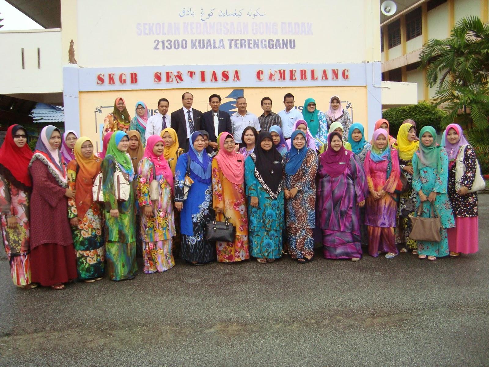 jabatan pendidikan wilayah persekutuan kuala lumpur Lawatan sekolah sekitar putrajaya ke kru academy pada 3 & 4 mei 2017 terima kasih diucapkan kepada kaunselor sekolah dan semua pihak yang terlibat semoga b.