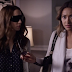 Pretty Little Liars 5x09 - 5x10 - March Of Crimes - A Dark Ali