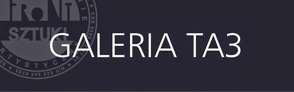galeria-ta3