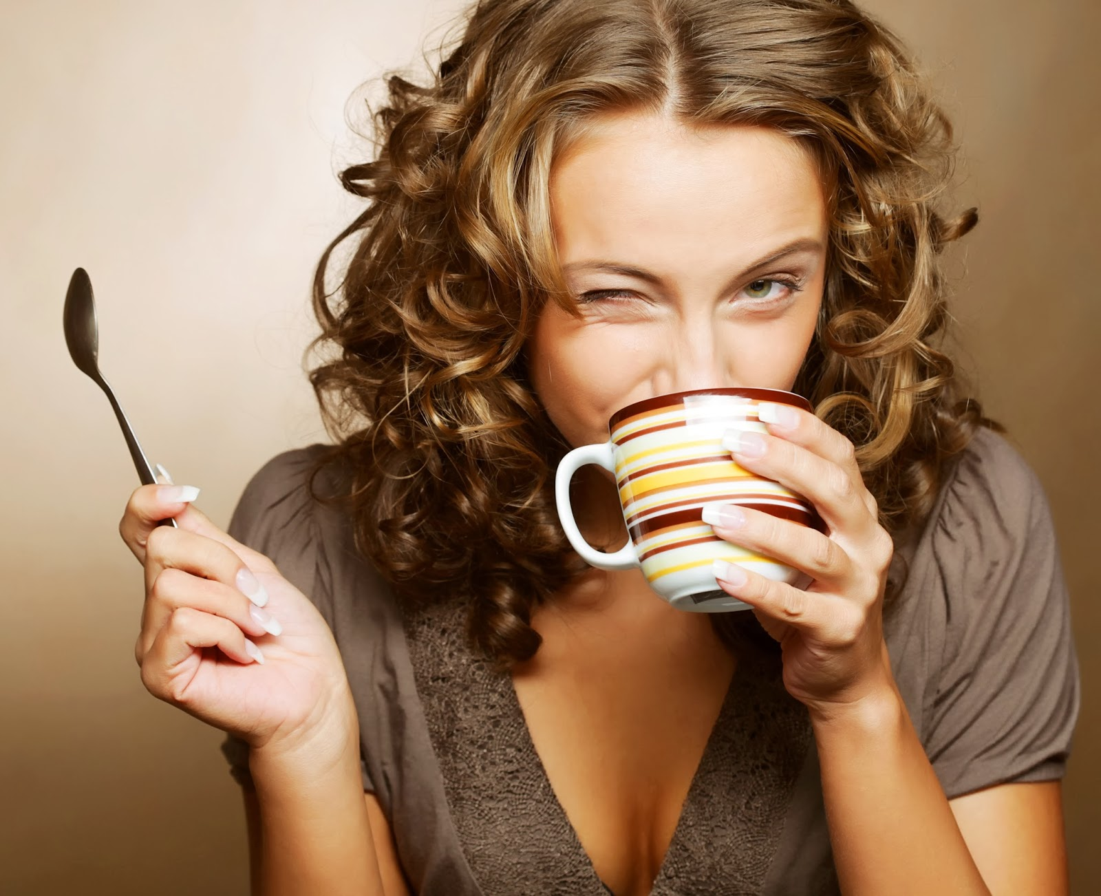 Coffee may help improve memory, in addition to a wide variety of other health benefits.