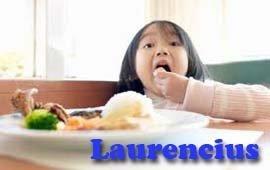Jenis-Makanan-Untuk-Mencerdaskan-Otak-Anak