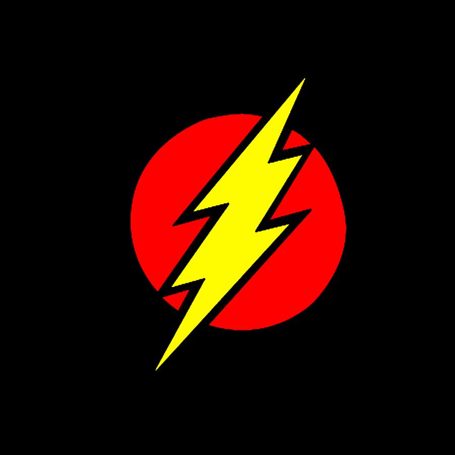Flash Logo Png ...