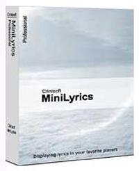 MiniLyrics 06/07/44