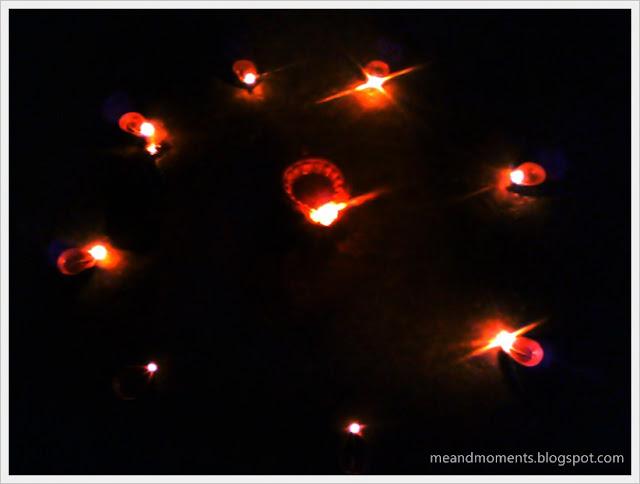 Diyas, mud lamp, diwali diyas, diya battis