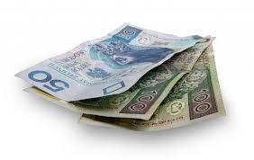 pożyczka bez bik dla zadłużonych