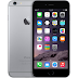 Apple iPhone 6 Plus Specs and Price in Nigeria - Buy Online