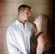 Cara Membuat Pacar Makin Cinta