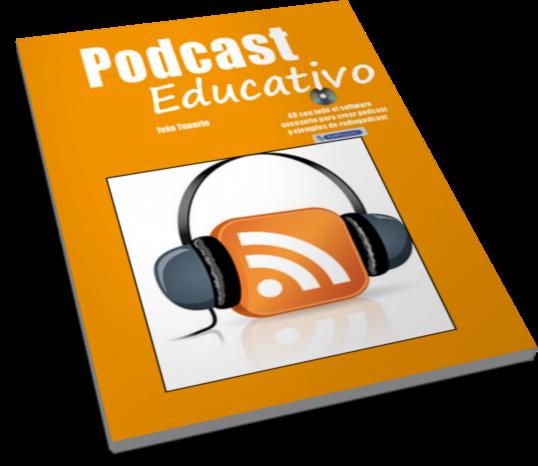 http://www.mediafire.com/listen/5f5x6xnohpdpyz5/podcast+reglas+de+comunicacion+perdiscmot.mp3