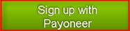 Alternatif Pembayaran Online Pangganti Paypall
