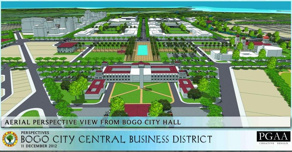 Bogo+City+Central+Business+District.+From+New+Bogo+City+Hall+side.jpg