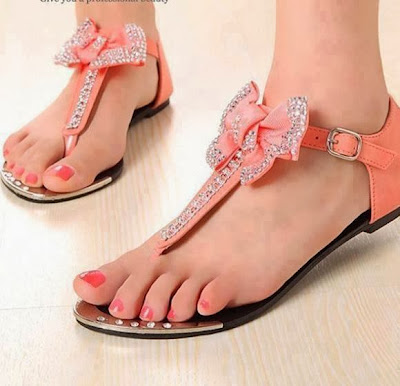 Fashion-Shoes-For-Women