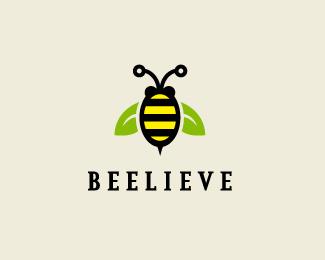 diseños de logotipos creativos