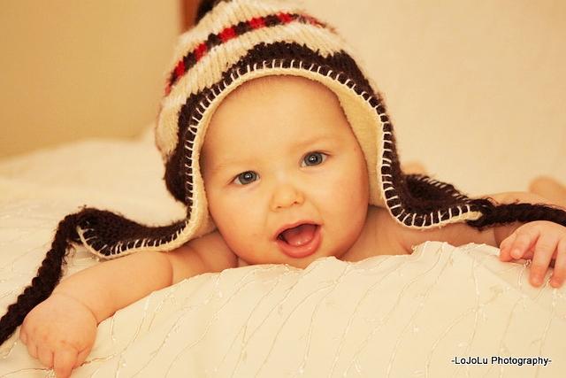 cute babies photo