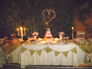 http://experimentando-enla-cocina.blogspot.com.es/2014/09/wedding-candy-bar.html