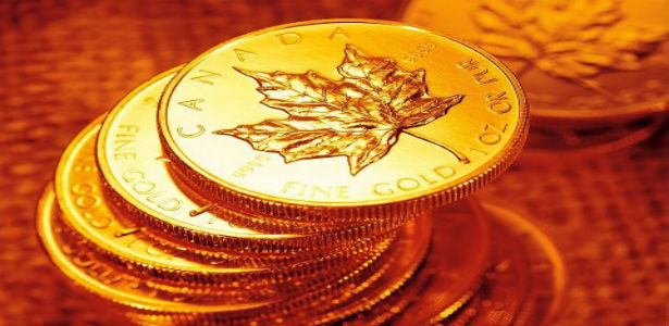 Todays Gold Rate In Maharashtra