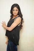Actress Sushma Raj latest Glamorous Photos-thumbnail-20