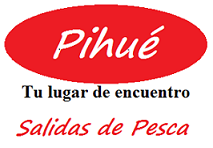 """Pihué """"Tu lugar de encuentro"""" & Cabañas Mary Mar en Cayastá"""