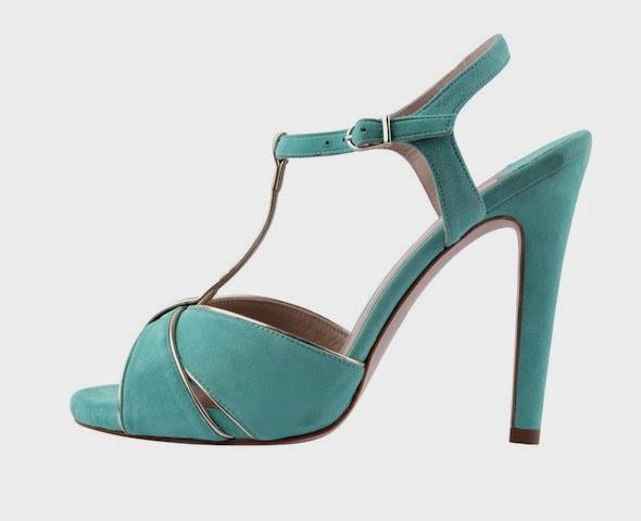 Lodi-elblogdepatricia-shoes-zapatos-calzado.