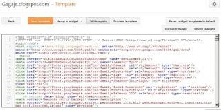 """<img src=""""tampilan baru edit html pada blogger.jpg"""" alt=""""Tampilan baru edit HTML pada blogger"""">"""