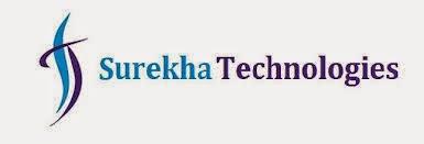 Surekha Technologies Job Openings in Gujarat 2014
