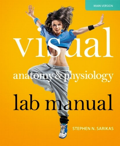 http://www.kingcheapebooks.com/2014/10/visual-anatomy-physiology-lab-manual.html