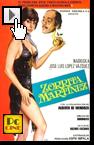 zorrita martinez