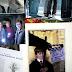 Em pré-venda a edição Harry Potter: The Character Vault
