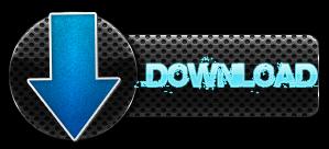 http://www.mediafire.com/download/28ydf0kup5cvbe5/THE+BEST+OF+ELECTRONIC+MUSIC+%2302.rar#02.rar