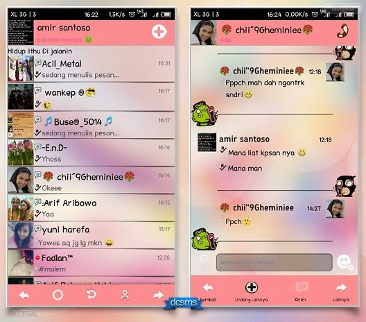 Free,download,BBM,Mod,Pinky,Love,Story,new,2015