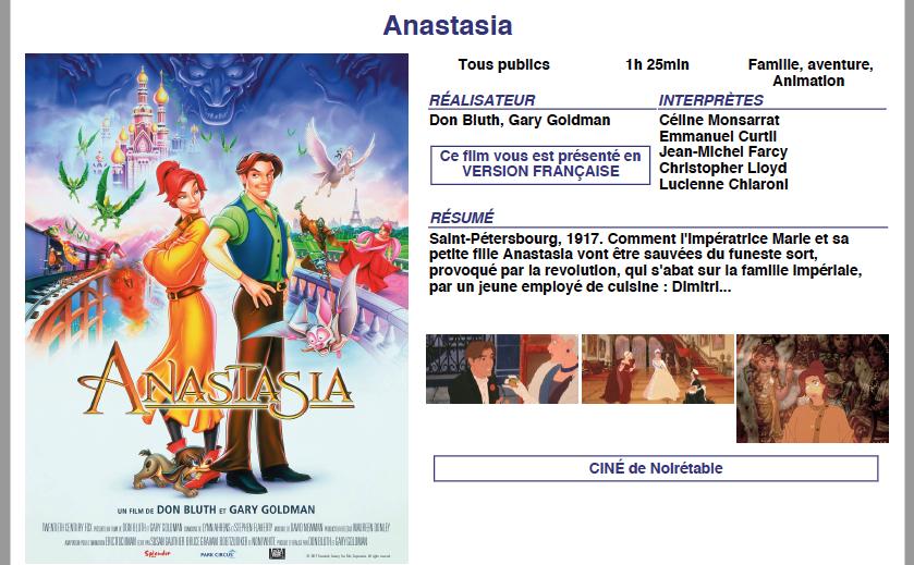 ANASTASIA 0