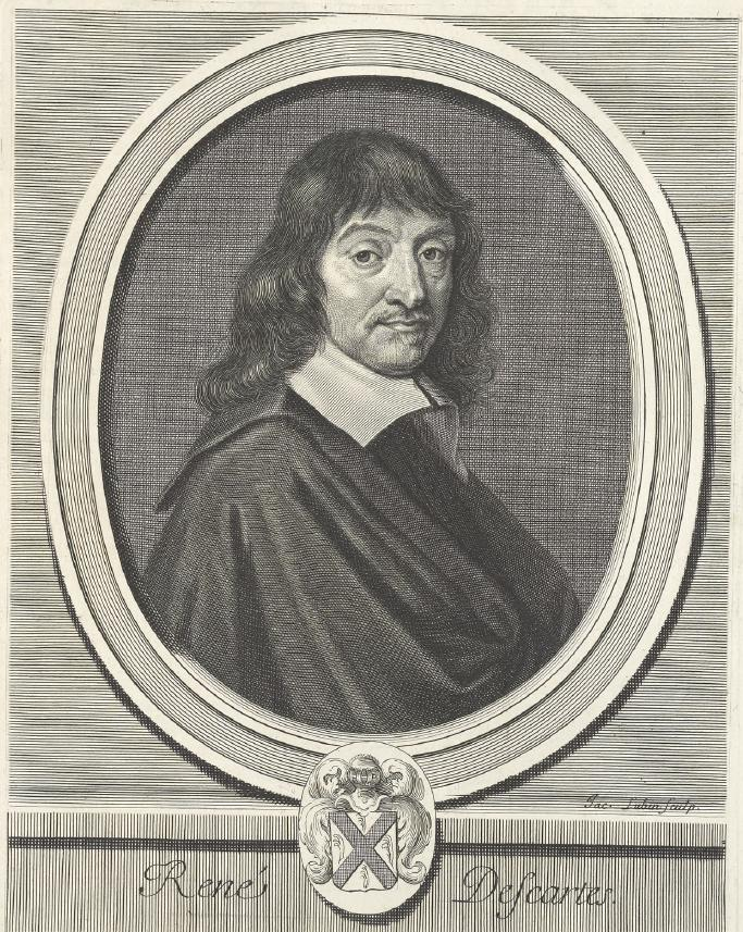 descartes first meditations veridical experiences Experimental evidence for the existence of an external world  and cognitive experiences]  descartes, in his meditations (1641/1984).