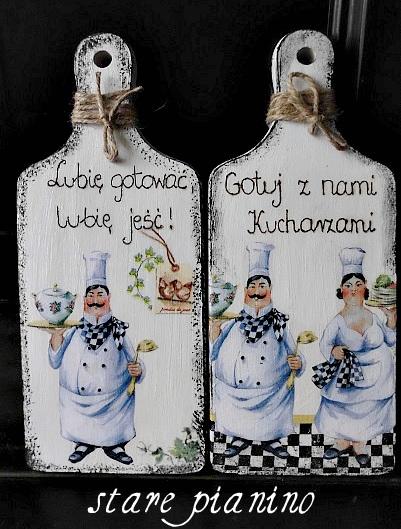 Gotuj z nami:)