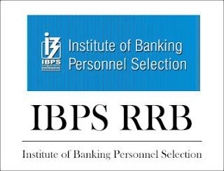 Hindi Language For IBPS RRBs 2015 | Hindi Paragraph
