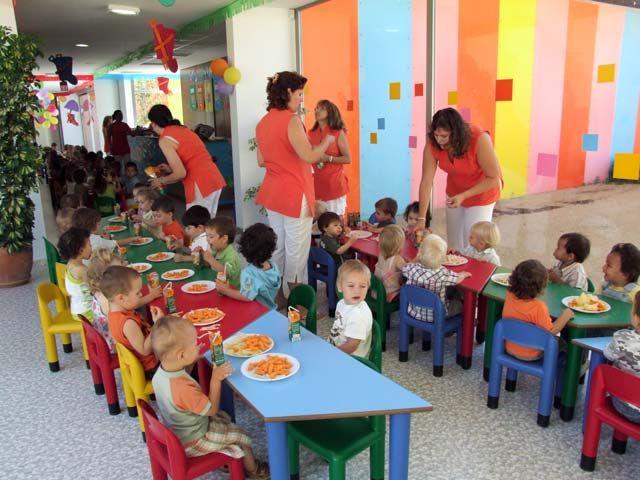 Mis preciosos momentos agosto 2012 - Escuela decoracion madrid ...