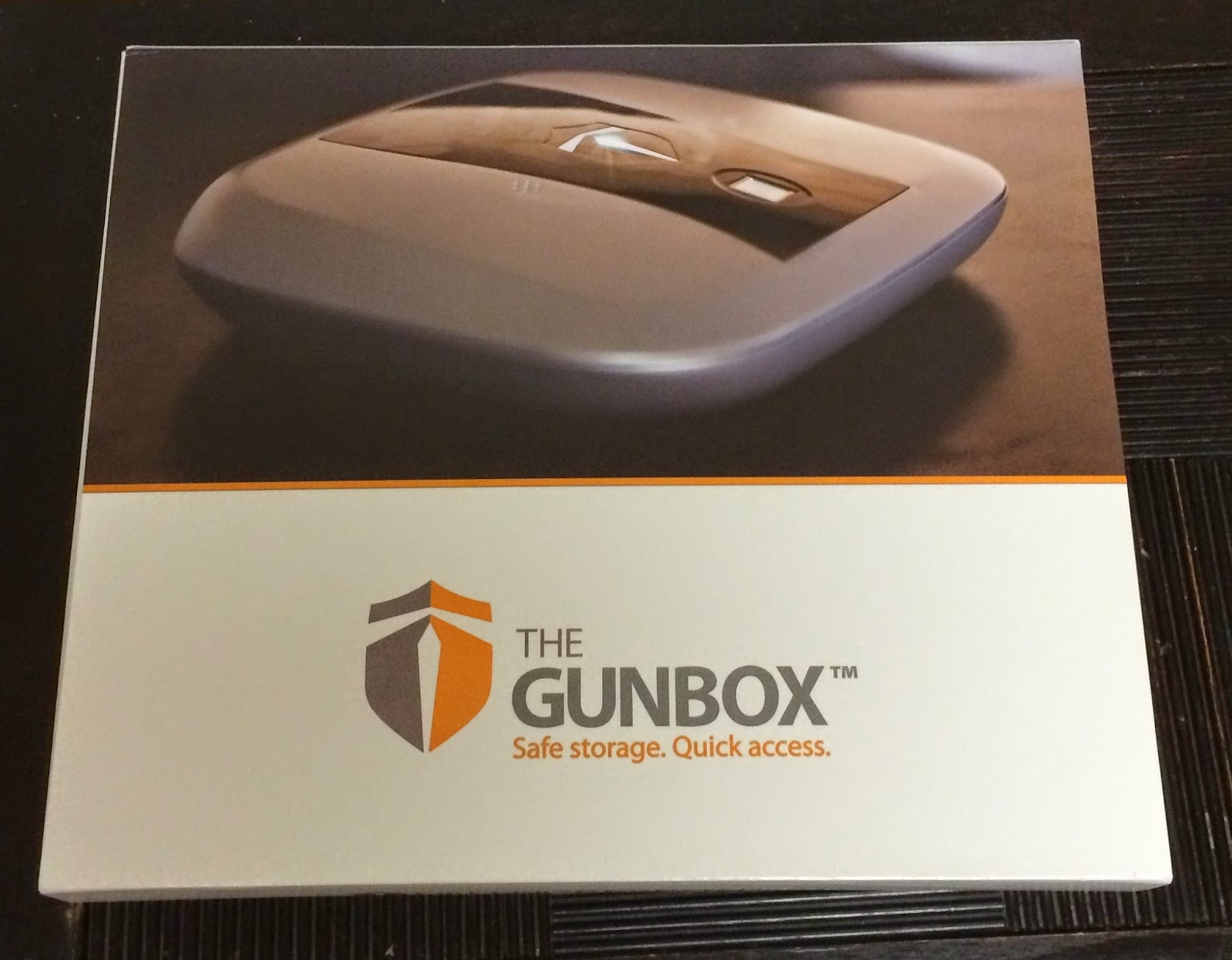 The GunBox Review