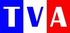 TVA France